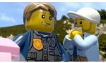 TEST - LEGO City Undercover : que valent les versions PS4 et Xbox One ?