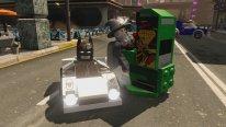LEGO Dimensions 28 08 2015 screenshot 10