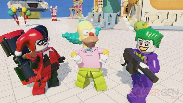 LEGO Dimensions 28 08 2015 screenshot 14