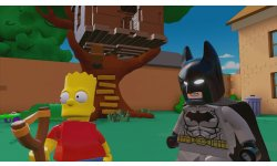 LEGO Dimensions 28 08 2015 screenshot 1
