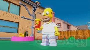 LEGO Dimensions 28 08 2015 screenshot 20