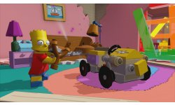 LEGO Dimensions 28 08 2015 screenshot 3