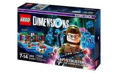 LEGO Dimensions anne?e 2 image screenshot 1