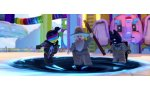 LEGO Dimensions : bande-annonce pour l'histoire originale à la croisée des mondes