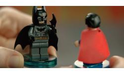 LEGO Dimensions BvS