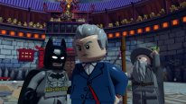 lego dimensions doctor who 2