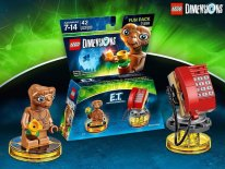 LEGO Dimensions Fun Pack anne?e 2 2