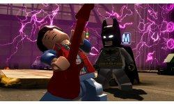 LEGO Dimensions image screenshot 12
