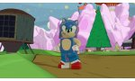 lego dimensions inevitable sonic droit folle bande annonce