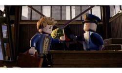 LEGO Dimensions Les Animaux Fantastiques