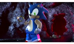 Lego Dimensions Sonic image