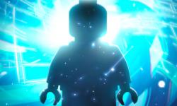 LEGO Dimensions teasing