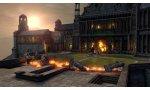 lego dimensions traveler tales warner bros images niveaux planning packs