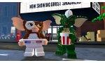 LEGO Dimensions : une bande-annonce pour le mode Arène
