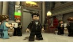 TEST - LEGO Dimensions : faut-il craquer pour le Level Pack Mission: Impossible ?