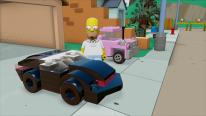 LEGO Dimensions vague fe?vrier 2017 4