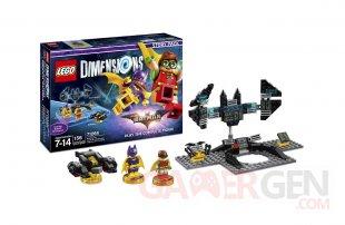LEGO Dimensions vague fe?vrier 2017 6