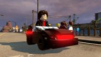 LEGO Dimensions vague fe?vrier 2017