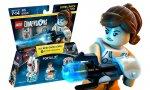 TEST - LEGO Dimensions : faut-il craquer pour le Level Pack Portal ?