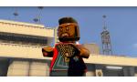 LEGO Dimensions : Barracuda joue au petit nouveau dans une bande-annonce
