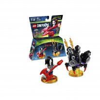 LEGO Dimensions Wave 7 23 07 2016 pack (3)