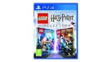 LEGO-Harry-Potter-Collection_jaquette
