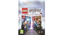 LEGO-Harry-Potter-Collection_KEY-ART