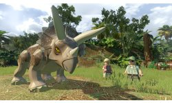 LEGO Jurassic World  (5)