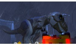 LEGO Jurassic World  (6)