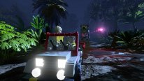 LEGO Jurassic World  (7)