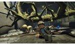 LEGO Jurassic World : le parc ouvre ses portes à une bande-annonce et deux premiers DLC