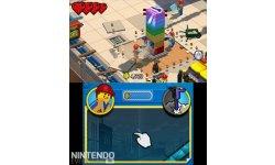 LEGO La Grande Aventure Jeu Vidéo 02 02 2014 screenshot 1