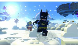 LEGO La Grande Aventure Le Jeu Vidéo 26 01 2014 screenshot 1