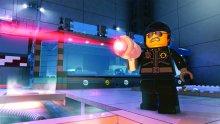 LEGO-La-Grande-Aventure-Le-Jeu-Vidéo_26-01-2014_screenshot-5
