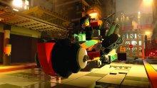 LEGO-La-Grande-Aventure-Le-Jeu-Vidéo_26-01-2014_screenshot-6