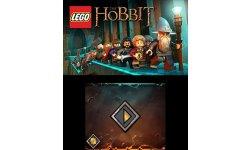 LEGO Le Hobbit 10.04.2014  (3)
