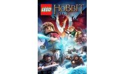 Lego le hobbit art 2