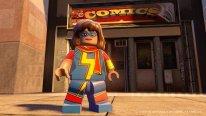 LEGO Marvel Avengers 05 08 2015 screenshot 2