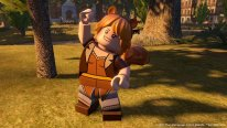 LEGO Marvel Avengers 05 08 2015 screenshot 3