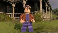 LEGO Marvel Avengers 05 08 2015 screenshot 6