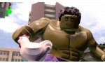 lego marvel avengers quels seront six films jouables la reponse video