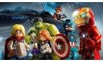 PREVIEW - LEGO Marvel Avengers : c'est comme Dimensions, mais sans le Portail