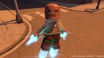 LEGO Marvel's Avengers 13 07 2015 screenshot 1