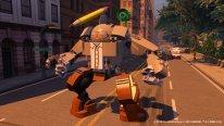 LEGO Marvel's Avengers 13 07 2015 screenshot 2