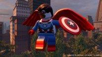 LEGO Marvel's Avengers 13 07 2015 screenshot 3