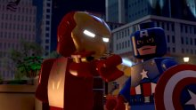 LEGO-Marvel's-Avengers_head