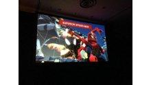 LEGO-Marvel-Super-Heroes_13-10-2013_pic