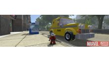LEGO-Marvel-Super-Heroes_13-10-2013_screenshot-1