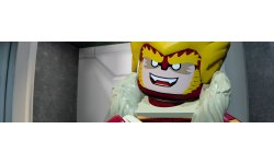 LEGO Marvel Super Heroes images screenshots 09