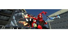 LEGO Marvel Super Heroes images screenshots 14